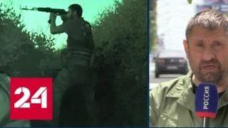 Настоящий воин: Мамай был смертельно ранен в голову, грудь и живот - Россия 24