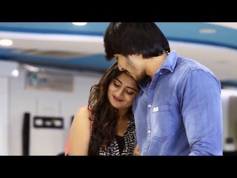 Jatayu Telugu Short Film 2017 || English Subtitles || Aravinda Arts || Film By Kaushik Babu
