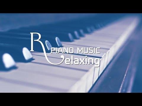 Relaxing Piano Music ♪ Sleep Music, Meditation Music, Soothing Music, Calming Music