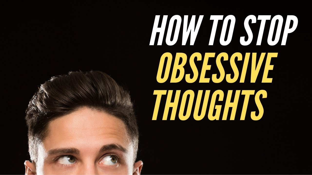 What is the difference between overthinking and overanalyzing?