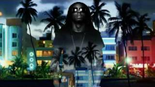 "Playaz Circle Ft Lil Wayne ""Big Dog"" (New music song 2009) + Download"