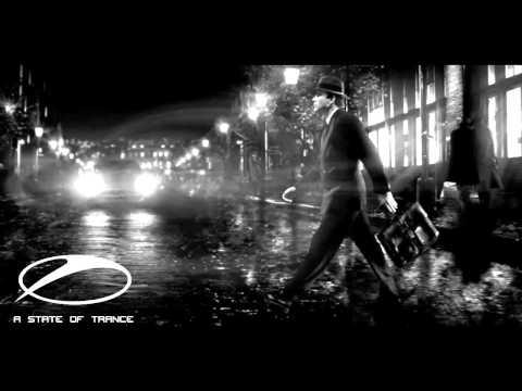 Hardwell & Armin van Buuren - Off The Hook [Next Level] [Ces Music video]