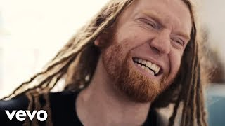 Newton Faulkner - Losing Ground
