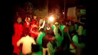 Download Hindi Video Songs - hridayi vasant fultana play Dj Amol shirdi