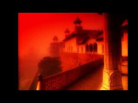 Ravi Shankar - Tana Mana - (Friar Park) Mp3
