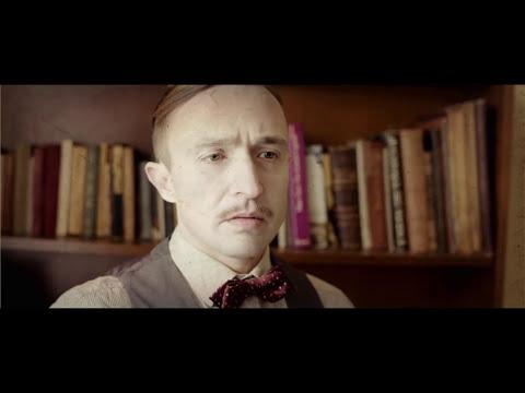 ASP - Astoria verfallen (Video Clip) [Verfallen - Folge 1: Astoria]