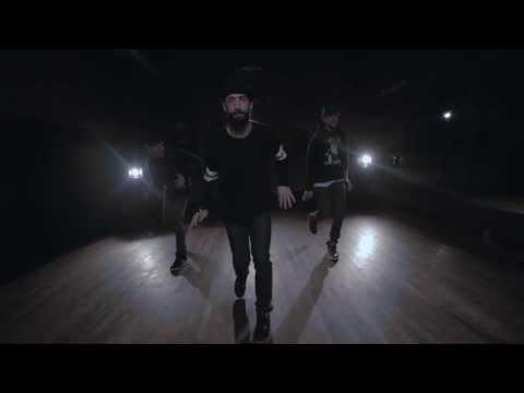 Chromeo ft TORO y MOI COME ALIVE  Tony Bellissimo Ivan Koumaev Matt Aylward