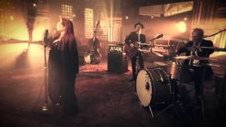 Wynonna & The Big Noise - Aint No Thing YouTube Videos
