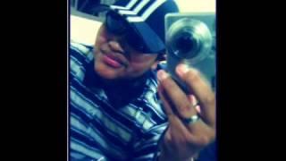 MC DIH AJ - AMOR DE UM FILHO