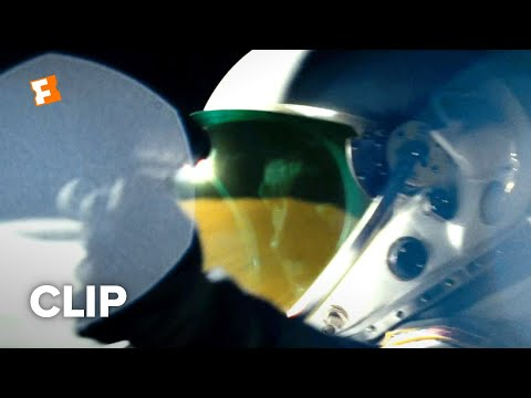 Ad Astra Movie Clip – Moon Rover (2019) | Movieclips Coming Soon
