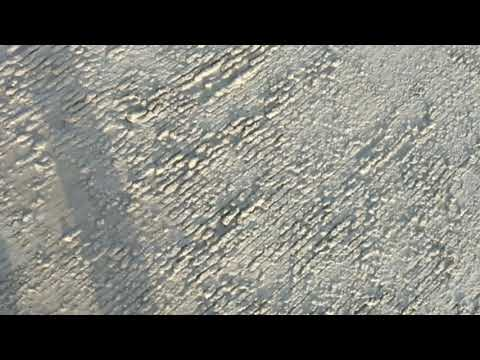 Texturing, brush for (PQC) ,pavement quality  concrete surface