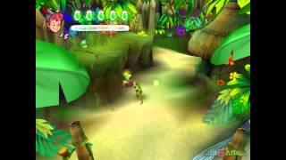 Video Disney's Peter Pan Return to Neverland - Gameplay PS2 HD 720P download MP3, 3GP, MP4, WEBM, AVI, FLV Juni 2017