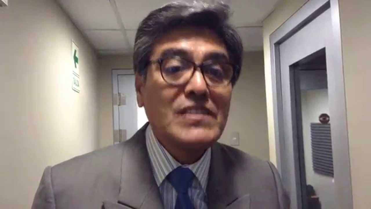 La fatiga infantil - Dr. Jorge Abel Salinas - YouTube