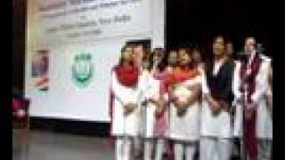 Jamia Millia Islamia - Tarana (www.jamialive.com)
