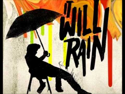It Will Rain - Bruno Mars[HQ][FREE DOWNLOAD]