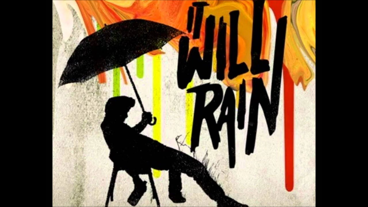 Download bruno mars it will rain index