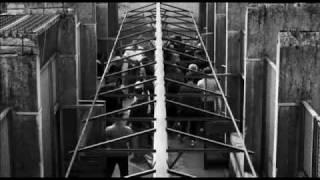 CESARE DEVE MORIRE - trailer ufficiale