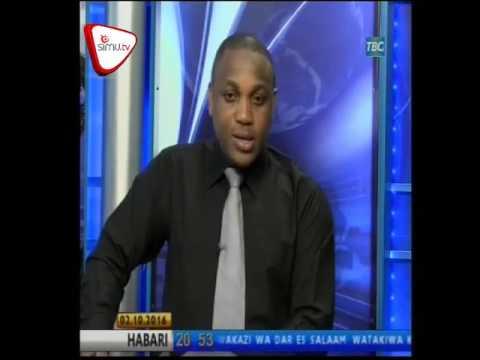 Matokeo Mechi Mbalimbali Barani Ulaya