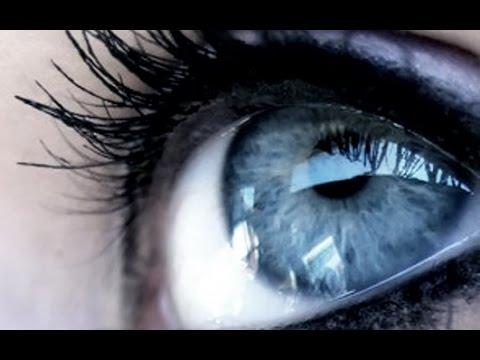 Серо голубые глаза – характер, личное счастье, судьба