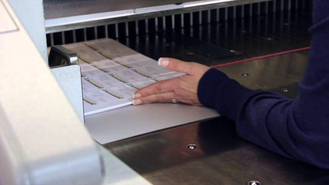 Visitenkarten Drucken In Köln