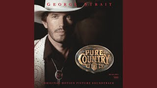 i cross my heart pure country soundtrack version