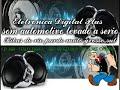 Italo Dance Dj Cleber Ms Original mp3