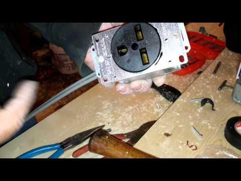 wire-240-volt-30-amp-plug