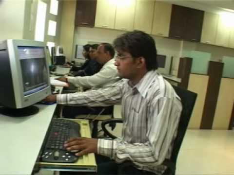 dating sites in ahmedabad gujarat