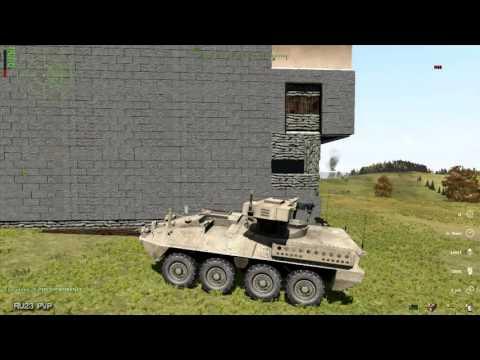 Dayz epoch frag movie (btr-90 vs btr-60) METIS-AT13 - IGLA rocket By: Snoopas
