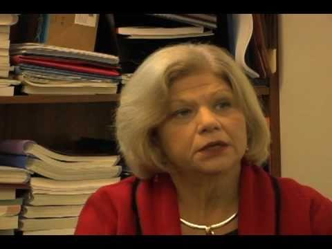 Travelers Aid Pittsburgh Testimonial 5:  Kathy