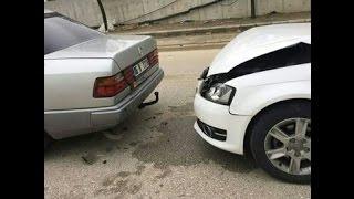 Trafik sigortasında nelere dikkat edilir? Nasıl yaptırılması lazım. (2)