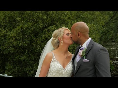 West Mill Wedding Video