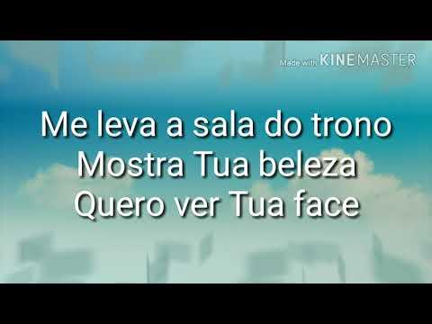 Lindo és Livres/Juliano Son (Legendado)