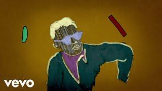 Miles Davis - Boplicity (Official Video)