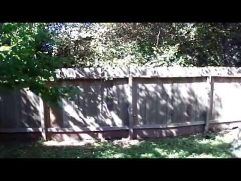 139 villa oaks video final