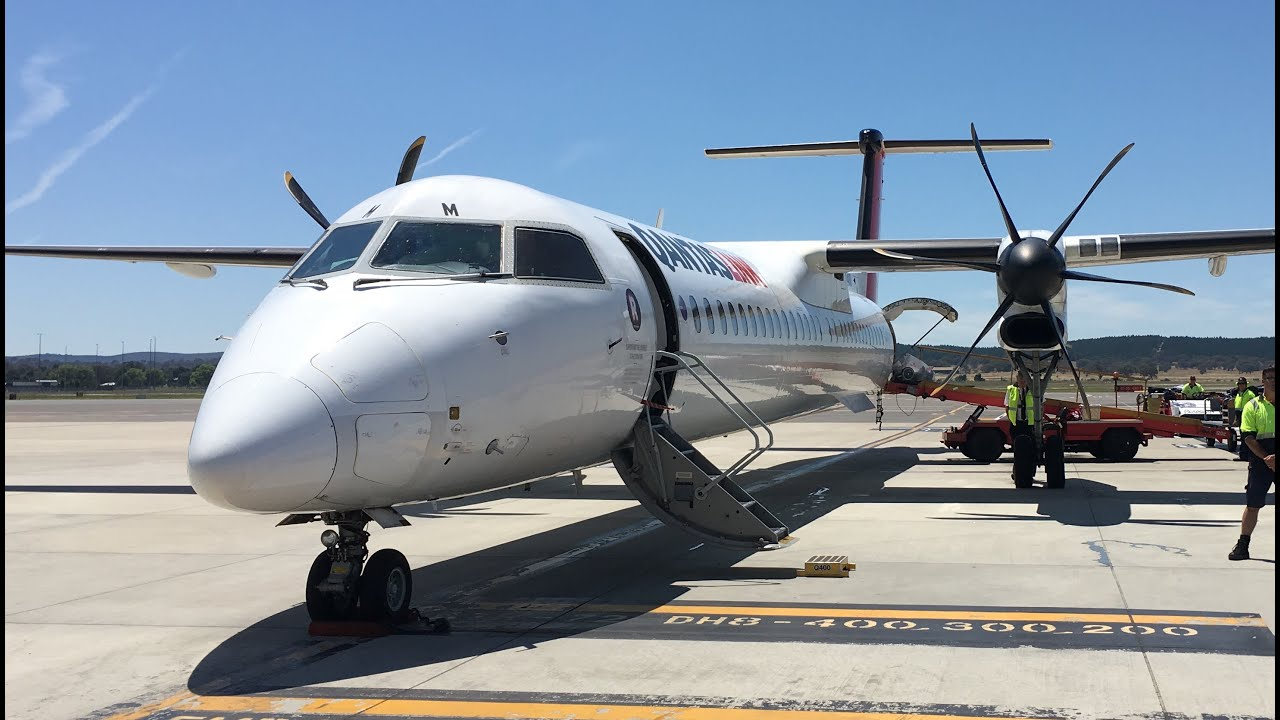 qantaslink flights moree to sydney - photo#31