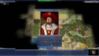 PC-Tupa: Sid Meier's Civilization IV Complete (2005)
