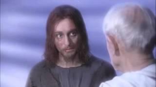 История Понтия Пилата и Иешуа(Источник: https://www.youtube.com/watch?v=Rh6mH8WmFJ8., 2014-06-07T18:05:31.000Z)