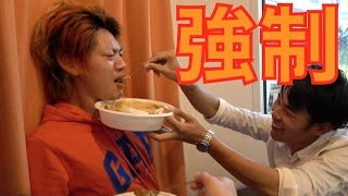 辛いものが食えない人に辛いものを食わせ続けたらどうなる!?