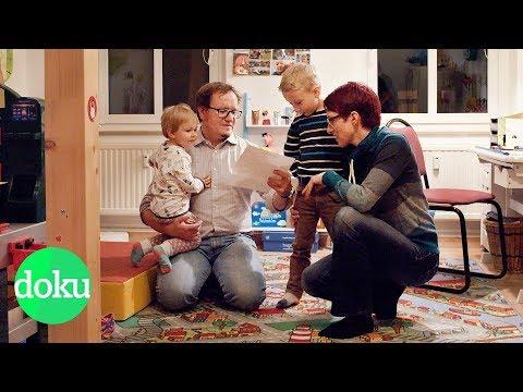 Uns droht die Armut: Chancengleichheit in Deutschland - Ungleichland Chancen | WDR Doku