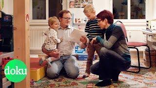 Welche Chancen haben unsere Kinder? - Ungleichland 2/3: Chancen | WDR Doku