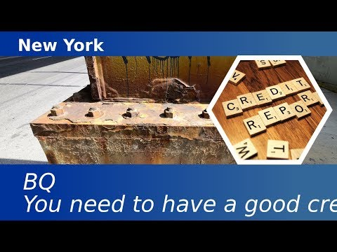 Better Qualified LLC/Find out about/New York/High Interest Rates/Types of Credit