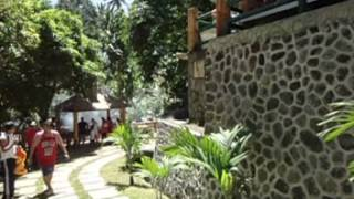 Villa Gregoria Nagcarlan Laguna