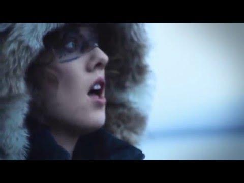 SHEL - Enter Sandman (Official Video)
