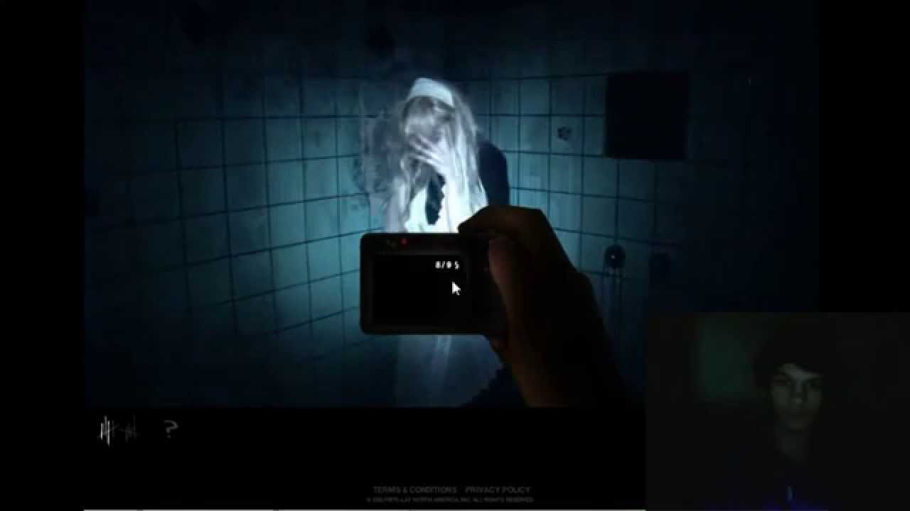 Hotel 626 is SCARY ! - YouTube