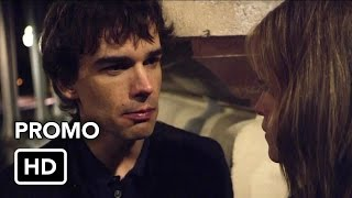 "Covert Affairs 5x05 Promo ""Elevate Me Later"" (HD)"