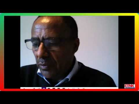 Ethio Norway TV; radio, Daily news,