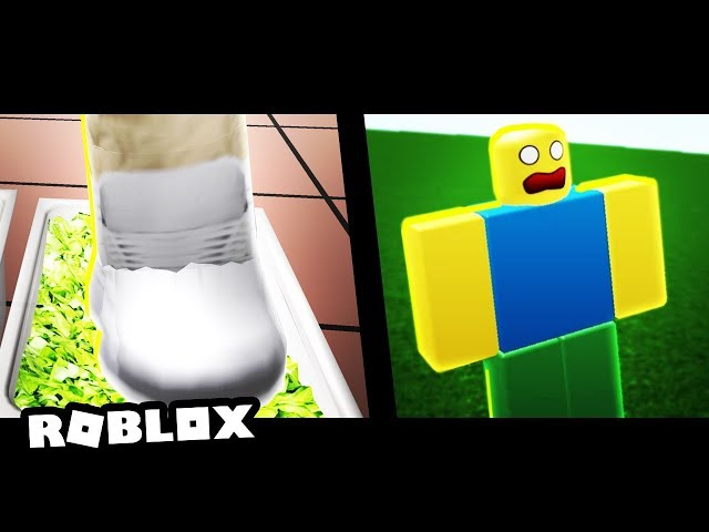 ANIMATIONS MADE IN ROBLOX!