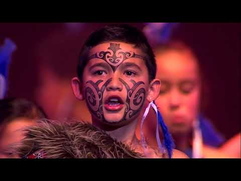 St Albans Primary School - Cultural Festival 2017