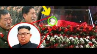 Is the dictator dead? .. Western doubts about the death of the North Korean leader